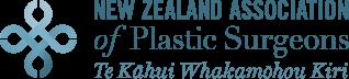 NZAPS Logo